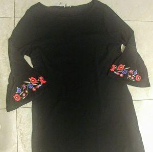 Talbots nwt dress